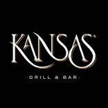 logo de kansas