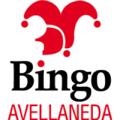 logo de bingo avellaneda