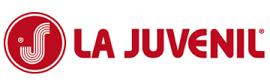 logo de la juvenil